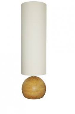 Stojací lampa WO 3036.03.51.6021