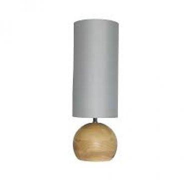 Stojací lampa WO 3036.03.51.6050