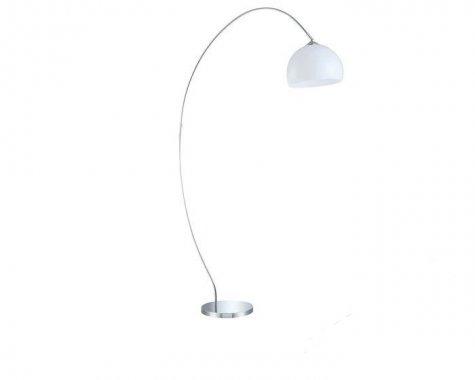 Stojací lampa WO 308401010000
