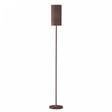 Stojací lampa WO 3136.01.09.7000