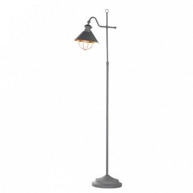 Stojací lampa WO 3249.01.50.6000