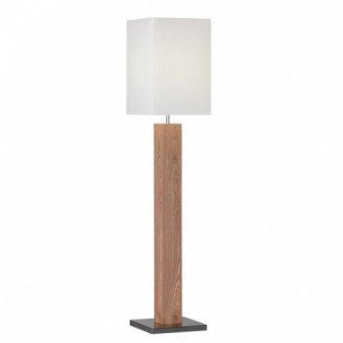 Stojací lampa WO 3302.01.51.6000