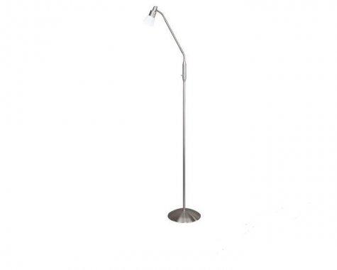 Stojací lampa LED  WO 3361.01.64.0000