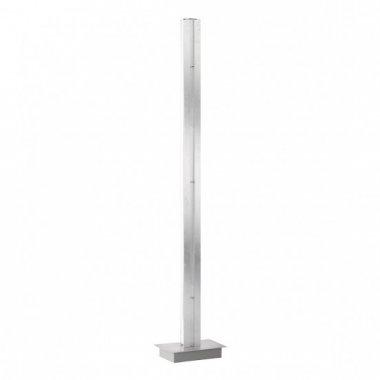 Stojací lampa se stmívačem LED  WO 3379.02.70.7000