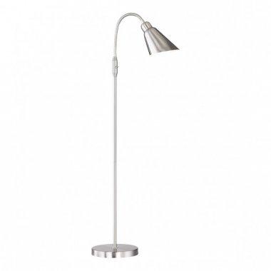 Stojací lampa WO 3452.01.54.7000