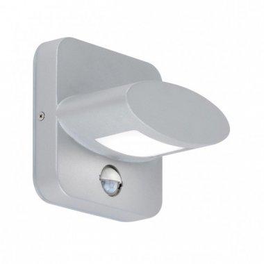 Venkovní svítidlo nástěnné LED  WO 4009.01.50.7000