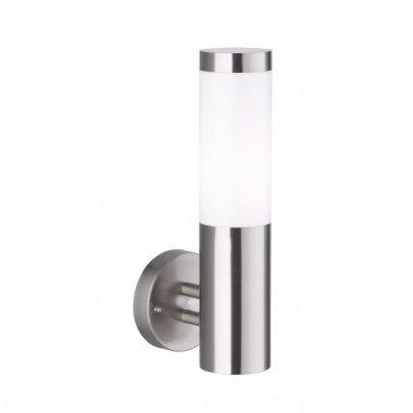 Venkovní svítidlo nástěnné WO 4023.01.97.7000