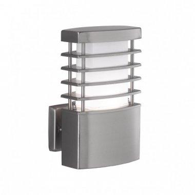 Venkovní svítidlo nástěnné WO 4034.01.97.7000