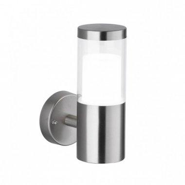 Venkovní svítidlo nástěnné LED  WO 4037.01.97.7000