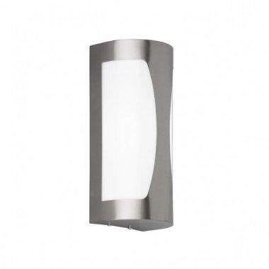 Venkovní svítidlo nástěnné WO 4039.01.97.7002