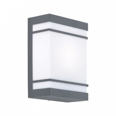 Venkovní svítidlo nástěnné WO 4043.01.88.7000