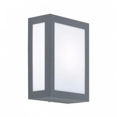 Venkovní svítidlo nástěnné WO 4043.01.88.7002