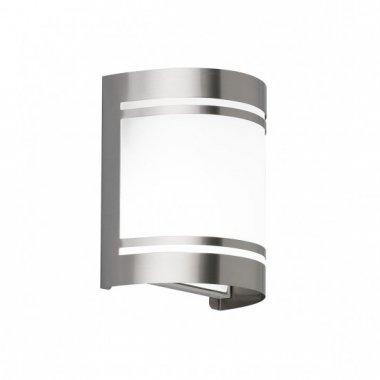 Venkovní svítidlo nástěnné WO 4044.01.97.7000