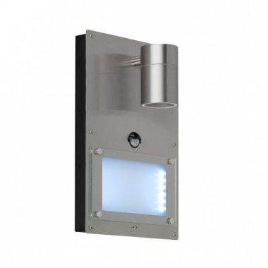 Venkovní svítidlo nástěnné LED  WO 4046.02.97.7002
