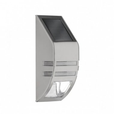 Venkovní svítidlo nástěnné LED  WO 4051.01.97.7000