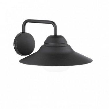 Venkovní svítidlo nástěnné WO 4059.01.10.7000