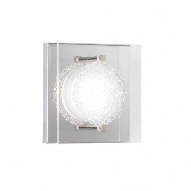 Nástěnné svítidlo LED  WO 4085.01.01.7000
