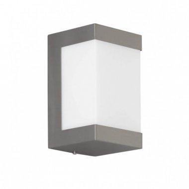 Venkovní svítidlo nástěnné LED  WO 4129.01.97.7000