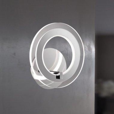 Nástěnné svítidlo WO 4146.01.01.0000