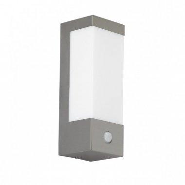 Venkovní svítidlo nástěnné LED  WO 4147.01.97.7000