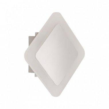 Nástěnné svítidlo LED  WO 4157.01.01.6000