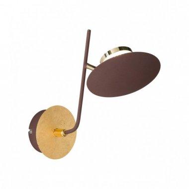 Nástěnné svítidlo LED  WO 4287.01.15.6000
