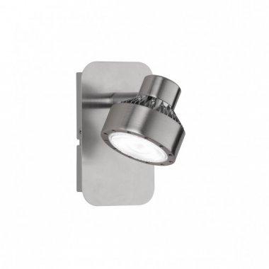 Přisazené bodové svítidlo LED  WO 4288.01.54.6000