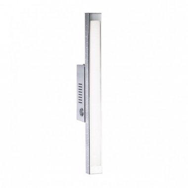 Nástěnné svítidlo LED  WO 4402.01.01.7000