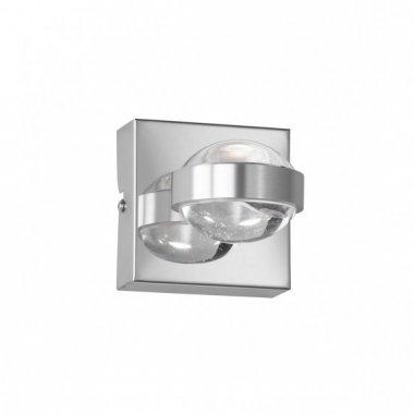 Nástěnné svítidlo LED  WO 4432.02.01.7000
