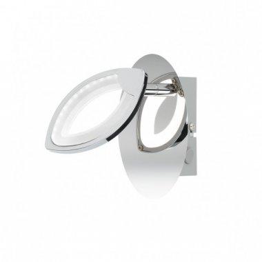 Přisazené bodové svítidlo LED  WO 4482.01.01.6000