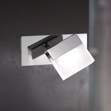 Koupelnové osvětlení LED  WO 4501.01.01.0044
