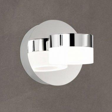 Koupelnové osvětlení LED  WO 4502.01.01.0044