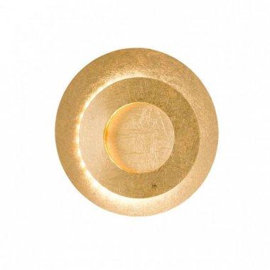 Nástěnné svítidlo LED  WO 4544.01.15.7000
