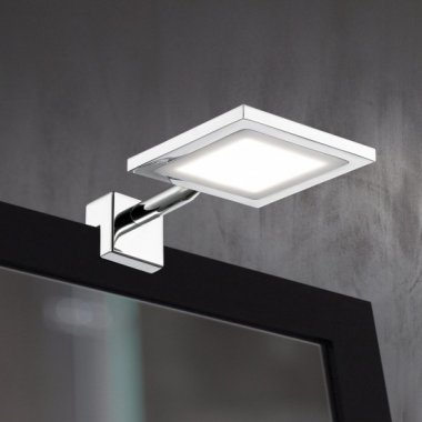 Svítidlo nad zrcadlo LED  WO 4621.01.01.0044