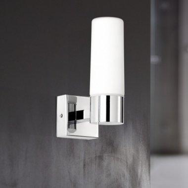 Koupelnové osvětlení LED  WO 4623.01.01.0044