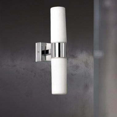 Koupelnové osvětlení LED  WO 4623.02.01.0044