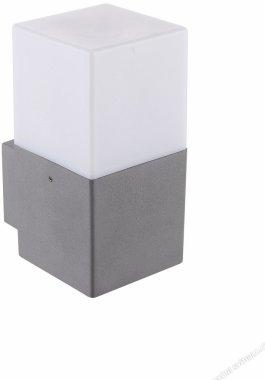 Venkovní svítidlo nástěnné WO 4628.01.50.0000