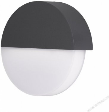 Venkovní svítidlo nástěnné WO 4707.01.50.0000