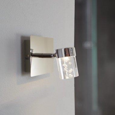Nástěnné svítidlo WO 4806.01.01.0044