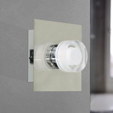Koupelnové osvětlení LED  WO 4848.01.54.0044