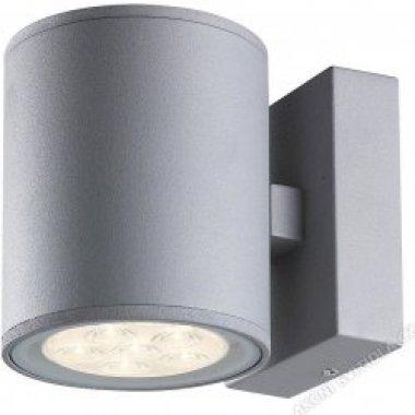 Venkovní svítidlo nástěnné LED  WO 4945.02.50.0000