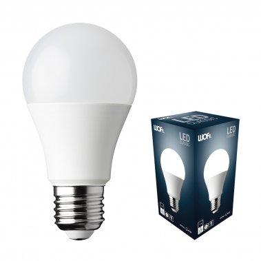 LED žárovka 5,50W 470lm WO 5101