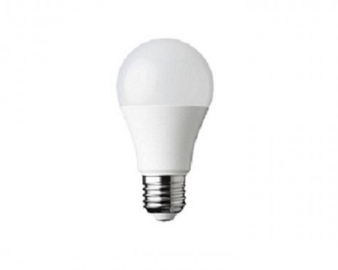 LED žárovka 110W 806lm WO 5102