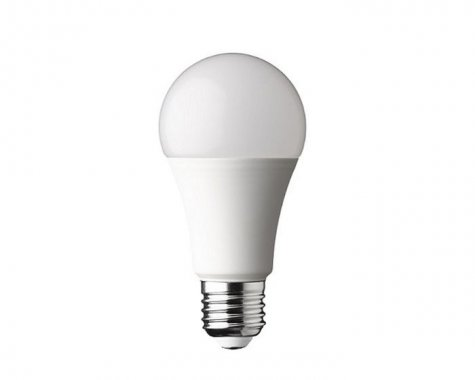 LED žárovka 110W 1055lm WO 5106