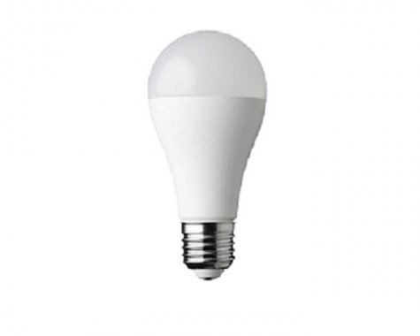 LED žárovka 140W 1521lm WO 5108