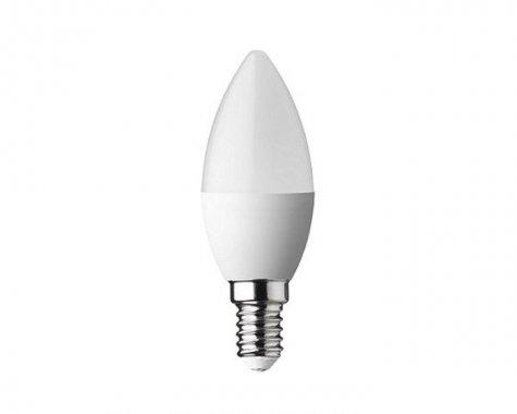 LED žárovka 100W 250lm WO 5109