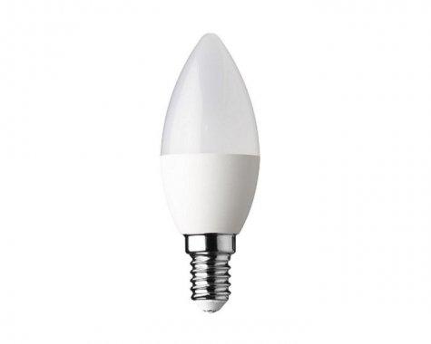 LED žárovka 100W 470lm WO 5110