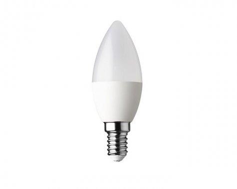 LED žárovka 100W 470lm WO 5110_3