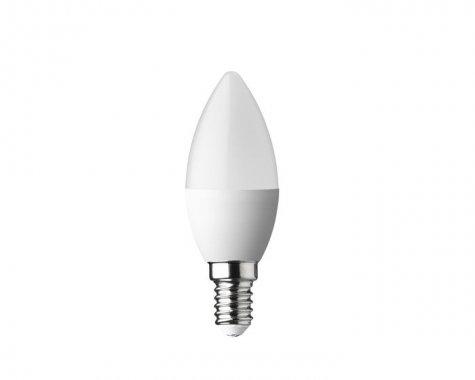LED žárovka 100W 470lm WO 5112