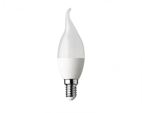 LED žárovka 120W 470lm WO 5113